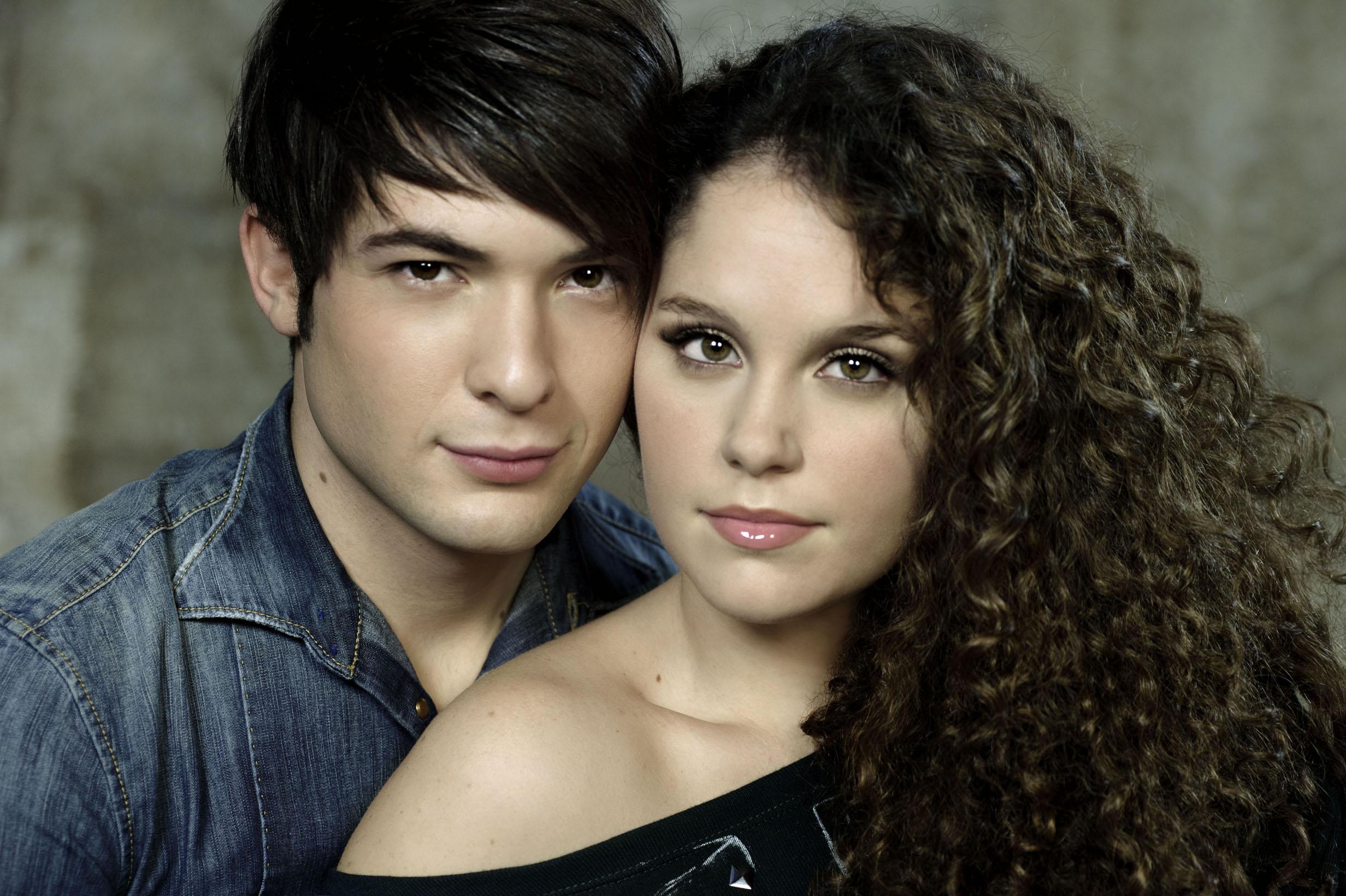 Romeo e Giulietta+