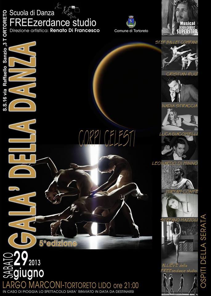 Galà della Danza 2013