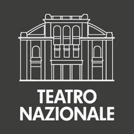 barclays teatro nazionale