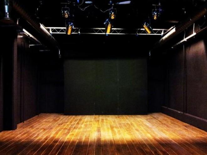 teatro dei conciatori