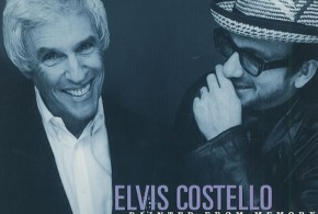 elvis costello e burt bacharach