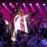 Ghost Broadway - Da'Vine Joy Randolph (Oda Mae Brown)