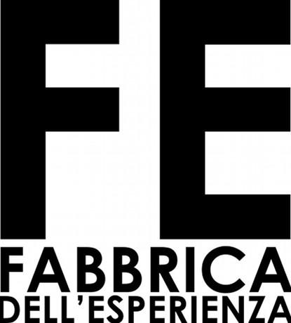ALA Acting Languages Academy - logo Fabbrica dell'Esperienza