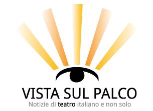 Vista Sul Palco_ banner