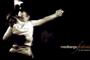 MeditangoFestival 2013