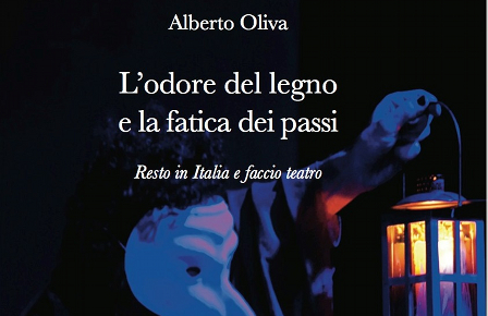 libro di Alberto Oliva