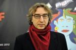 Premio Persefone 2013 - Felice Cappa