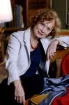 Premio Persefone 2013 - Giuliana Lojodice