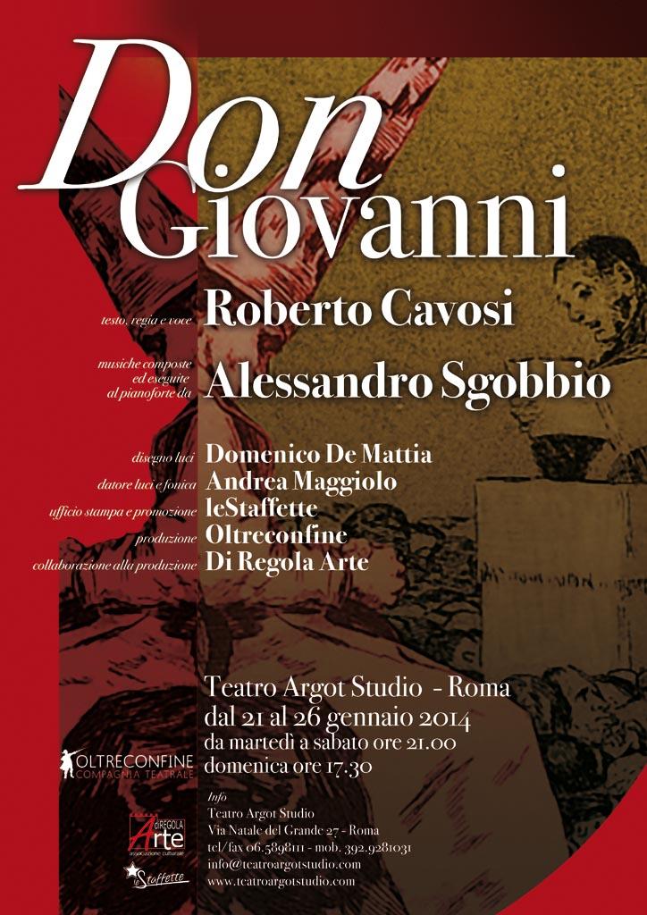 Don Giovanni_locandina