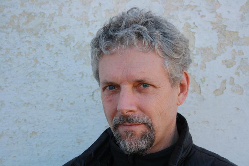 Roberto Cavosi in Don Giovanni