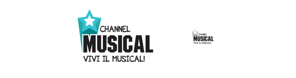 Formapensiero TV - al suo interno nasce Musical Channel