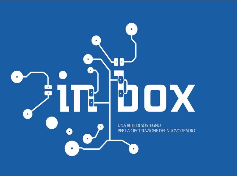In-Box 2014_logo