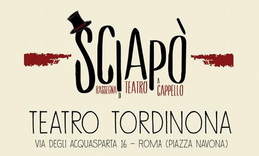 Sciapo' _ locandina_tordinona 2014_PP