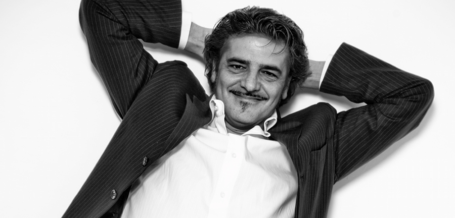 Vittorio Matteucci - Luca (2)2