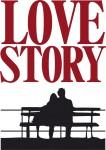 Love Story_ locandina