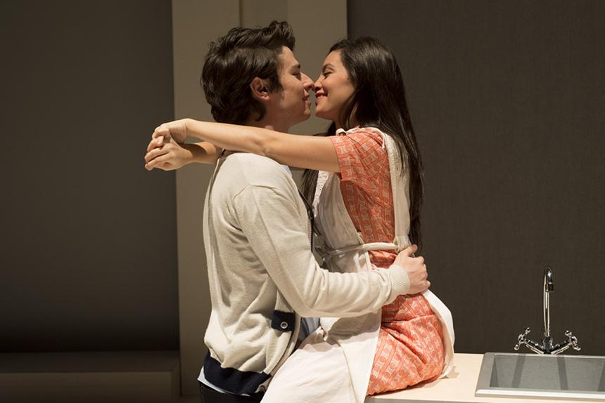 Love Story Fiorenti-Appeddu @Francesco Sereni (4)
