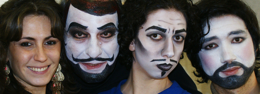 Molto-rumore-alla-corte-dei…buffoni-teatro-greco-roma