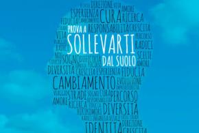 Prova a sollevarti dal suolo 2014_Milano