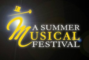 Summer Musical Festival Bologna 2014
