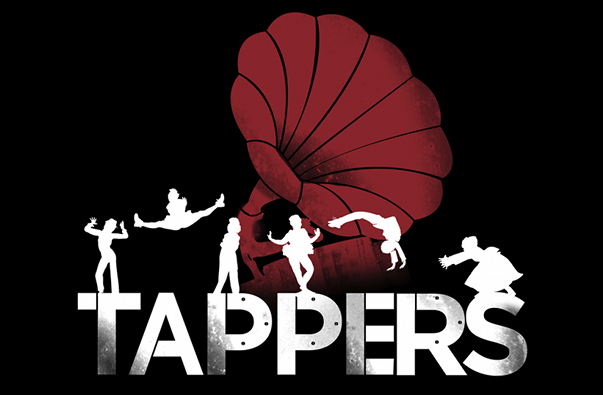 Tappers regia Mauro Simone 2