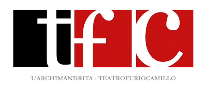 furio camillo roma_logo teatro