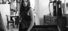 """Lula: """"Io voglio"""" il singolo d'esordio scritto da Stefano Cenci"""