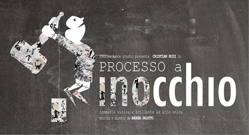 Processo_Pinocchio_Cristian Ruiz_loc