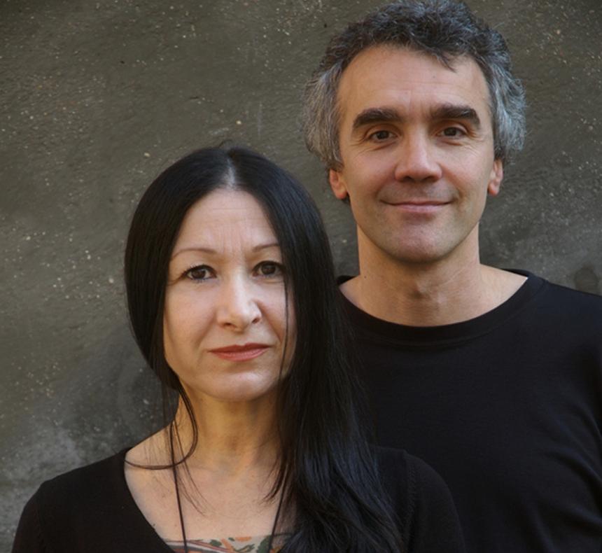 Teatro Lirico Sperimentale Spoleto_Stagione Lirica 2014_Montanari-Martinelli