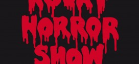 The Rocky Horror Show in Italia nel 2015. Prevendite aperte