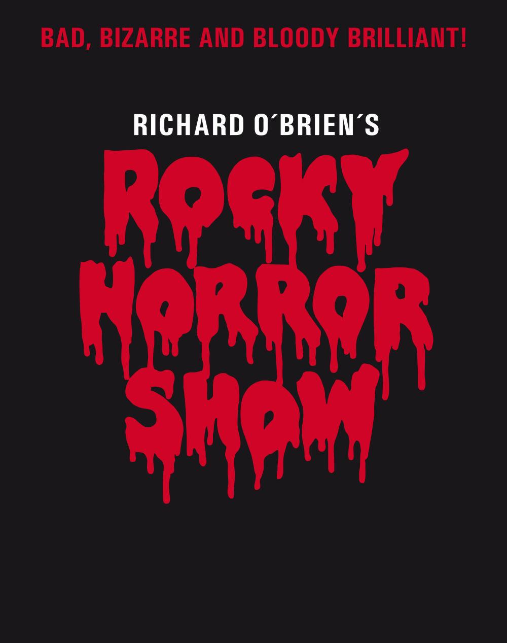Rocky Horror Show_loc