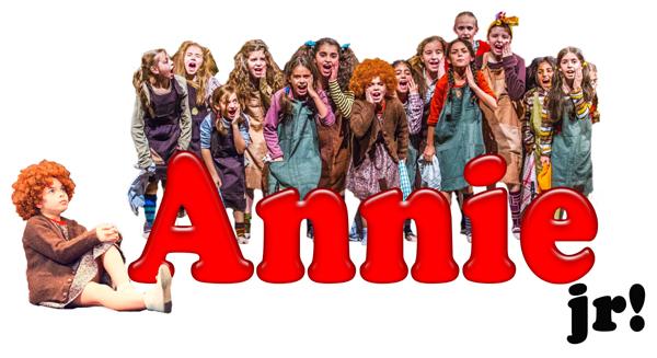 Annie Jr_loc