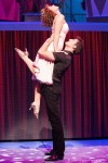 Dirty Dancing - The Classic Story On Stage_Nazionale Milano_Gentilini Santostasi 2