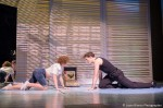 Dirty Dancing - The Classic Story On Stage_Nazionale Milano_Gentilini Santostasi 3