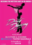 Dirty Dancing - The Classic Story On Stage_Nazionale Milano_loc
