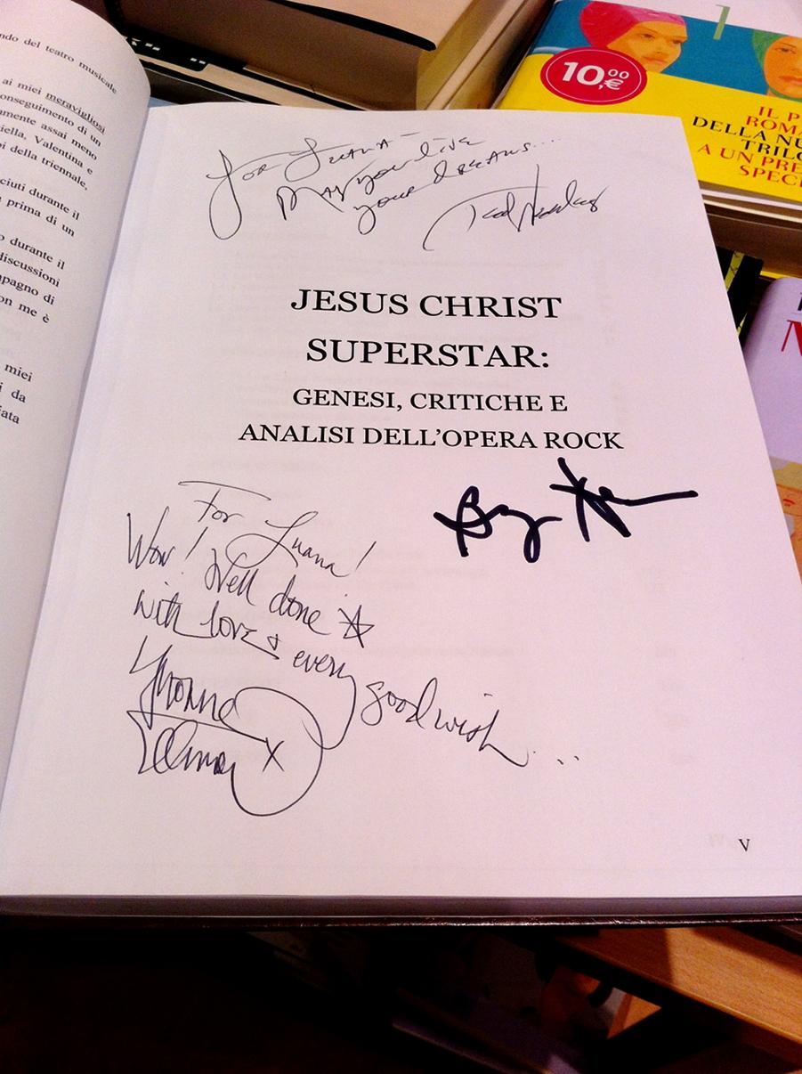 Jesus Chirst Superstar_tesi autogr_2