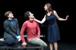 Teatro Filodrammatici Milano_stagione 2014 - 2015_brutto2