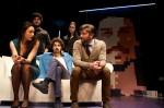 Teatro Filodrammatici Milano_stagione 2014 - 2015_mattia