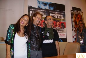Jesus Christ Superstar_Yvonne Elliman,Ted Neeley, Barry Dennen