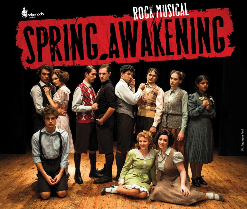 Recensione-Spring-Awakening-musical-Milano