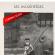 Casting Produzione Les Misérables di  AltreMenti. Notizie aggiornate.