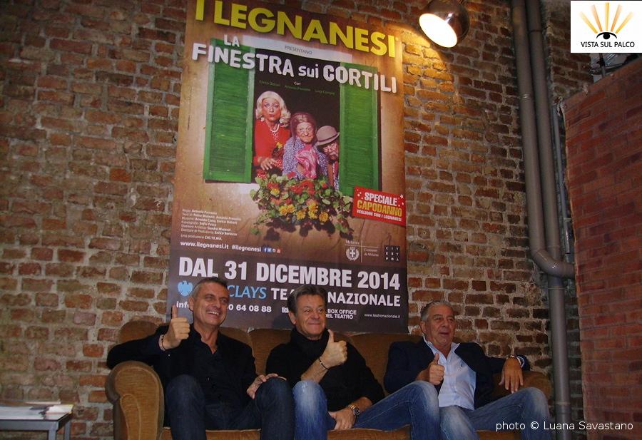 Legnanesi-conferenza-stampa-La-finestra-sui-cortili-teatro-nazionale-milano-@Luana-Savastano-per-Vista-Sul-Palco