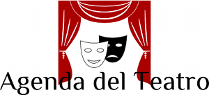Agenda del teatro