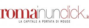 roma in un click_logo