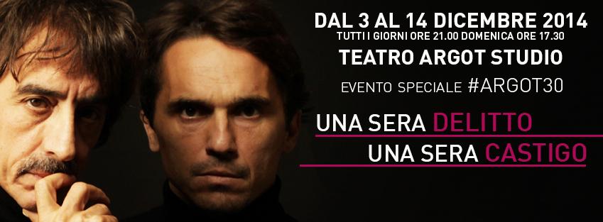 sergio rubini_timeline_delitto castigo roma