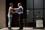 Michela cescon e Luca Lazzareschi in GOOD PEOPLE_Ph Salvatore Pastore Ag Cubo