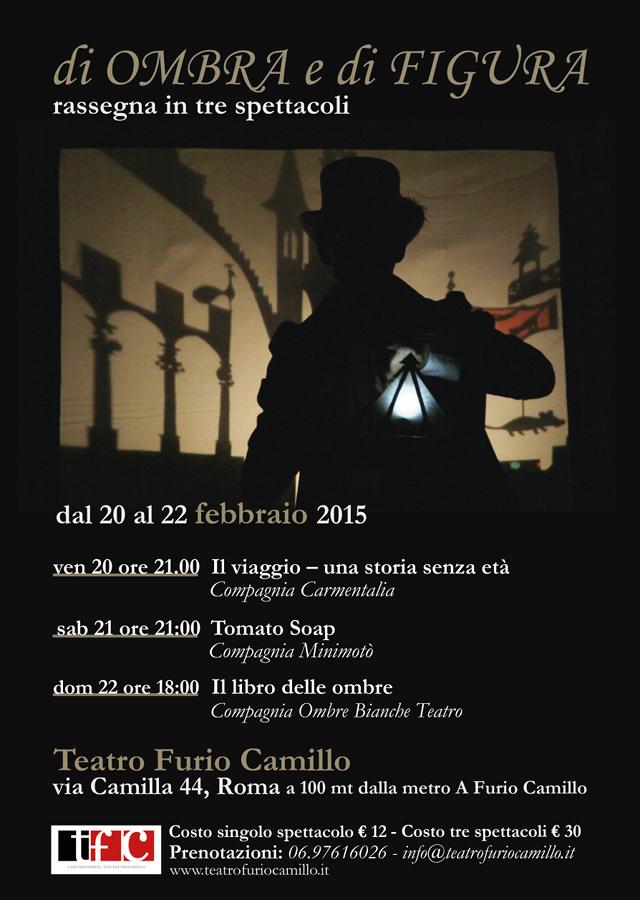 Rassegna teatro ombra figura_Furio Camillo