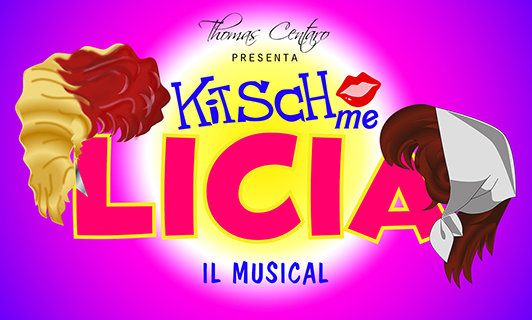Kitsch-Me-Licia-Loc