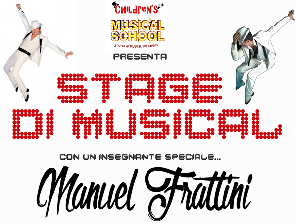 Stage musical manuel frattini fiorella nolis children's musical school_tag