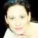 "Elisabetta Tulli ci fa assaggiare ""La Torta di Joe"": Intervista"