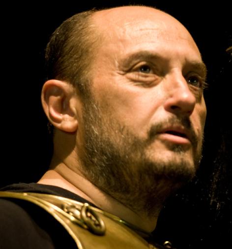 Duccio Camerini 2